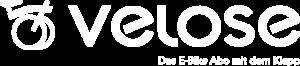 footer velose Logo
